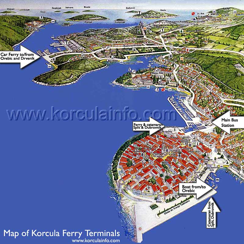 map-ferry-terminals-korcula