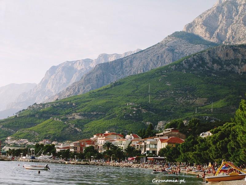 Chorwacja 2005 0070