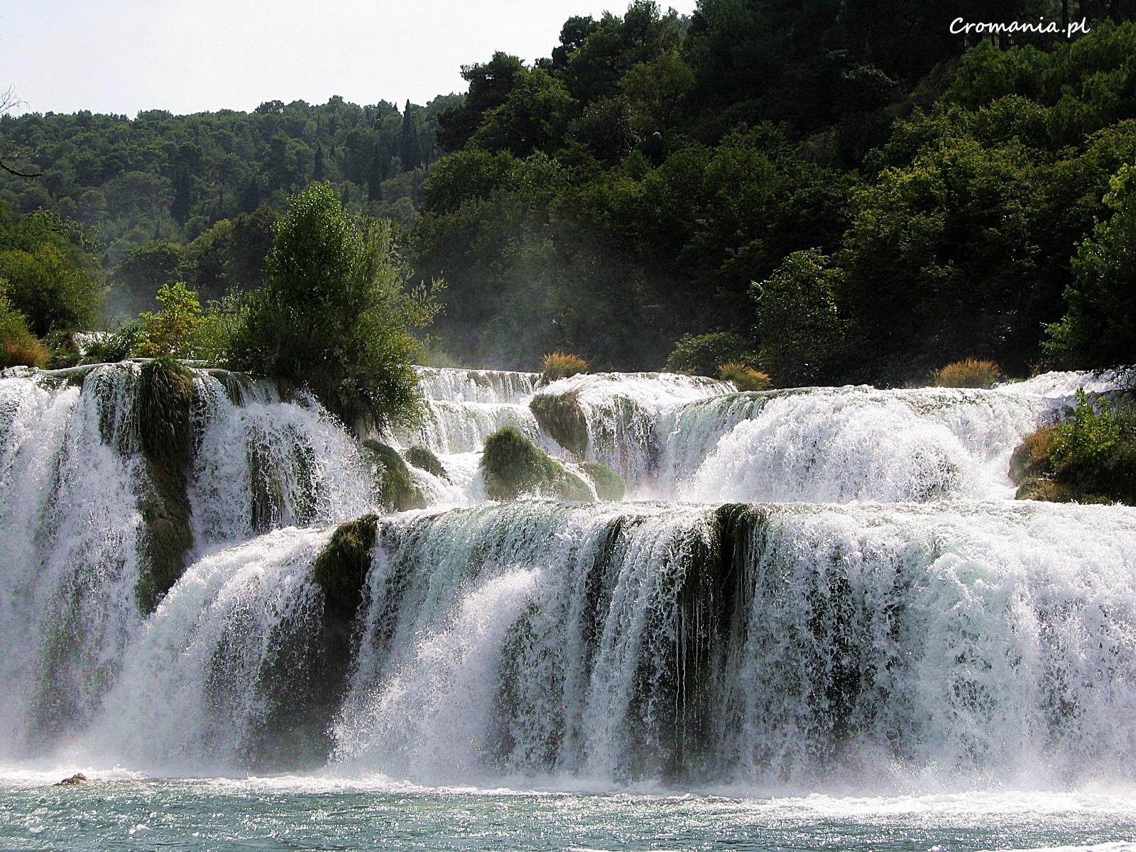 Chorwacja 2005 0159