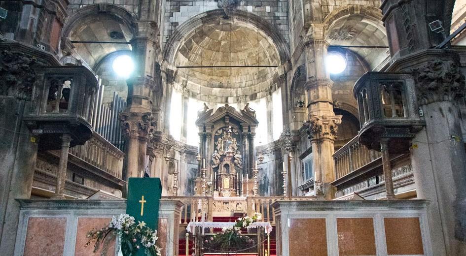 katedrala_11_945_520