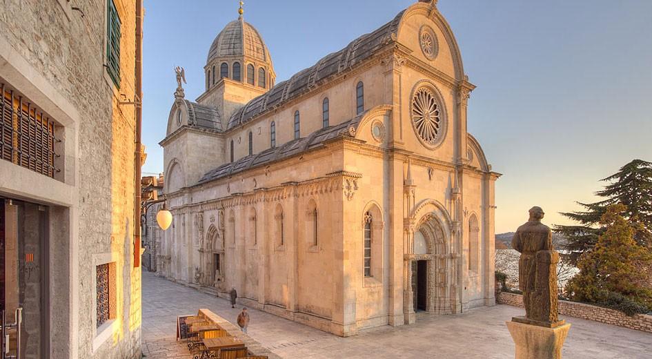katedrala_4_945_520