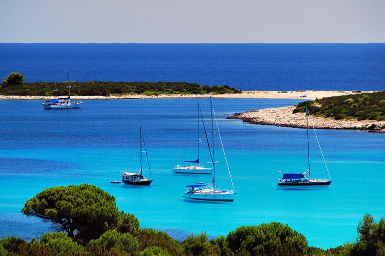 sakarun-dugi-otok2-15-top-beaches-203