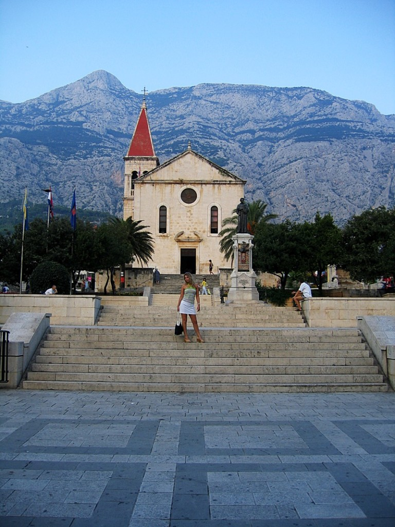 Chorwacja 2005 0022