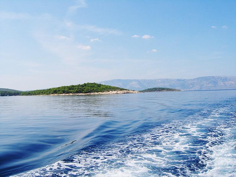 Chorwacja 2005 0042