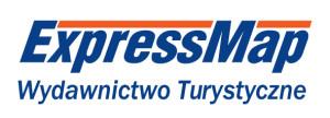 ExpressMap_WydTury_naBiałym