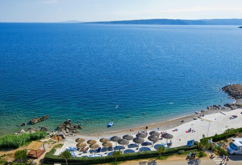 camping_krk_beach_20141010134539490