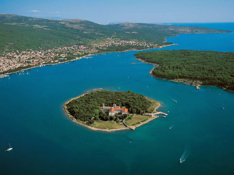 krk-island-kosljun