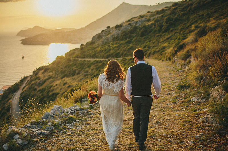 Dubrovnik-wedding-photographer-004