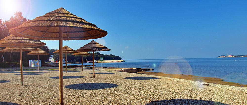 beach-porec