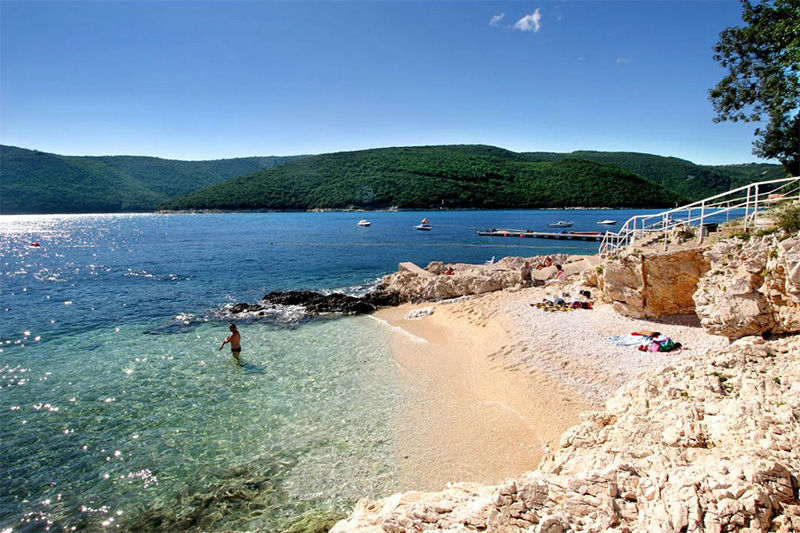 beaches-in-rabac-3 (1)