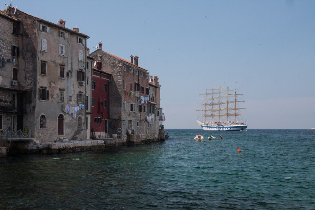 royal-clipper-off-the-coast-from-rovinj-croatia