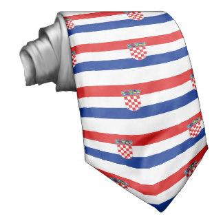croatia_flag_hr_hrvatska_tie-rb745c65495264ed6b338e4e06b65391f_v9whb_8byvr_324