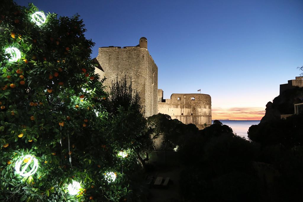 Advent in Dubrovnik - Dubrovnik Tourist Board_1