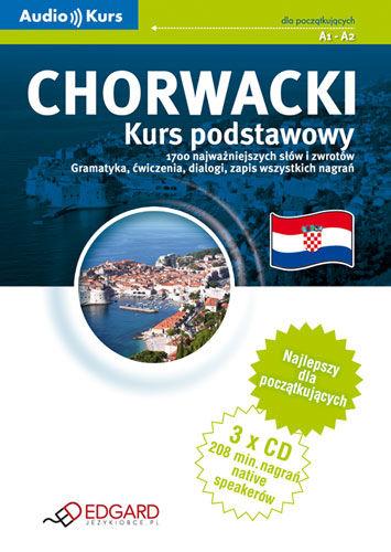 chorwacki-kurs-podstawowy-audio-kurs-b-iext3959611