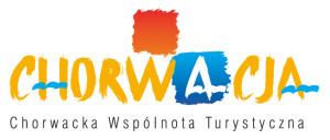 Chorwacja-logo