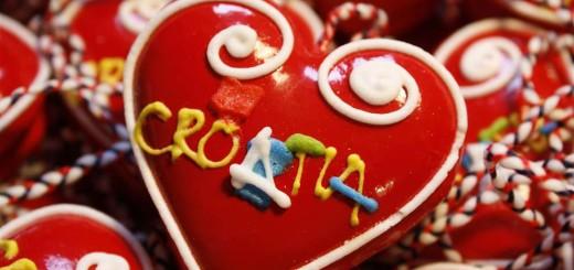 gingerbread_heart-a