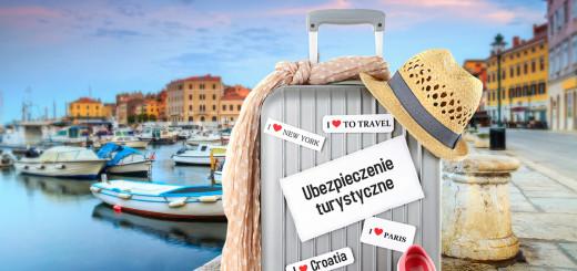 Chorwacja_zdjęcie2