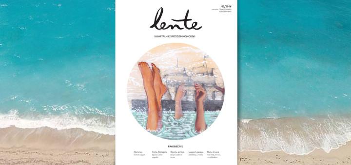 lente-cover02