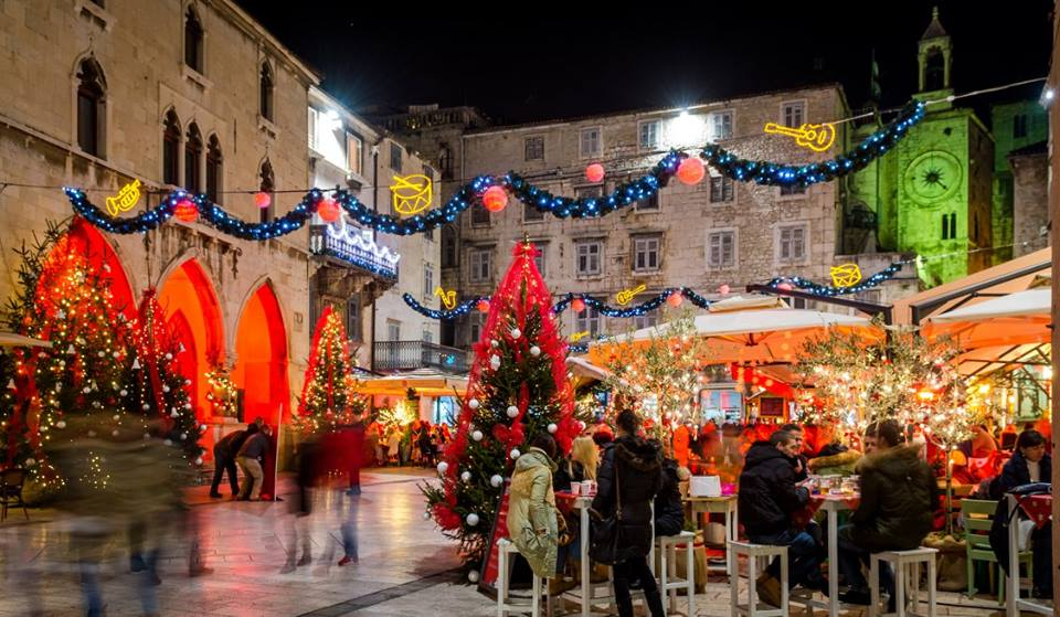 advent-in-split-pjaca-6