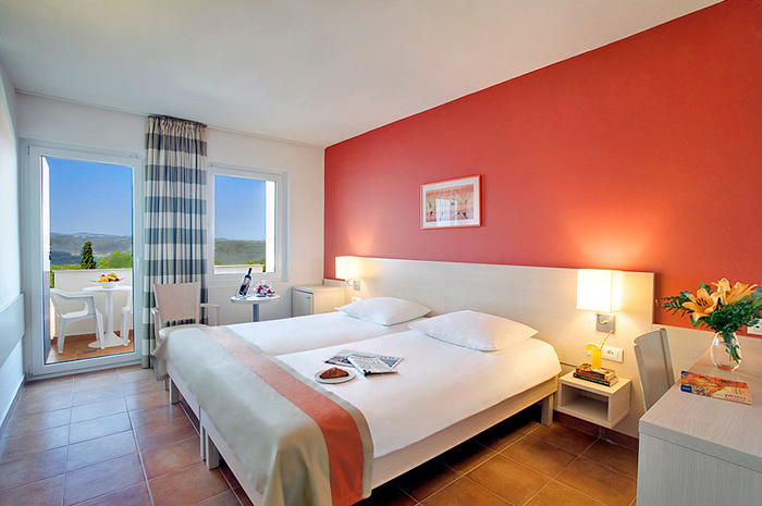 superior-twin-room-seaside_1-new