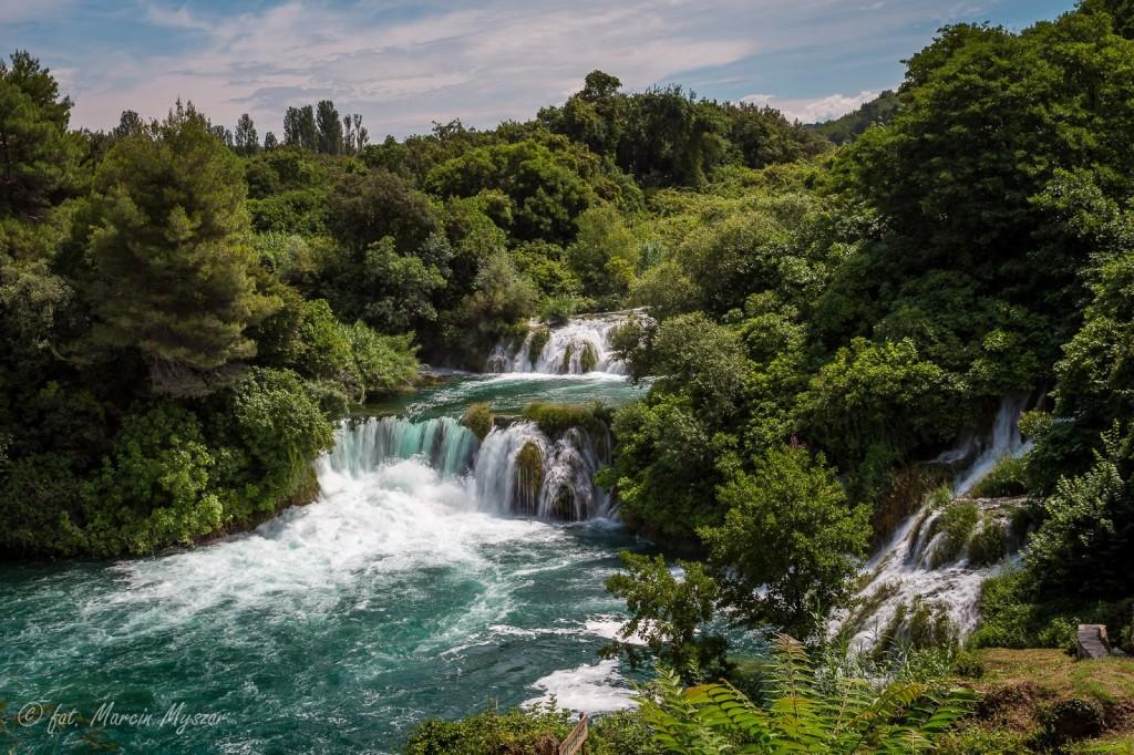 Chorwacja14 wfb-6311 (1)