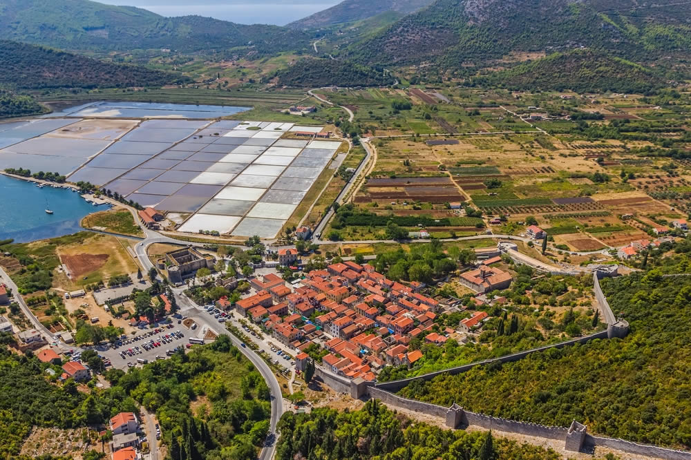 View-over-Ston-and-the-salt-pans