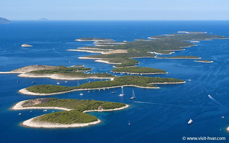 hvar-tours-pakleni-island-006-1365191867