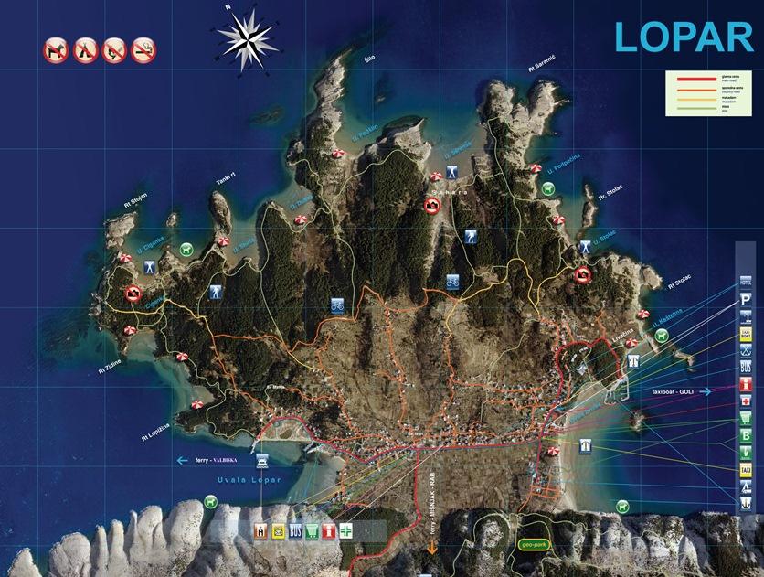 mapa_lopar