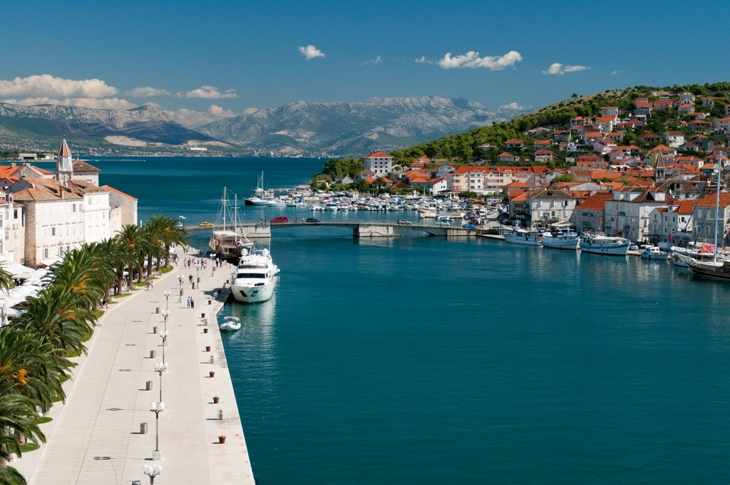 trogir-ciovo-bridge