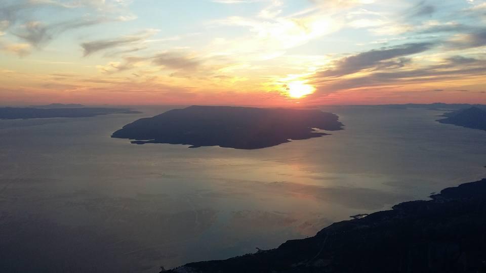 Sajlen Ser-Makarska