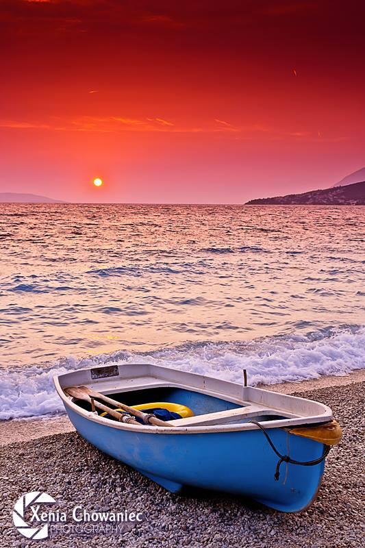 Xenia Chowaniec-Makarska