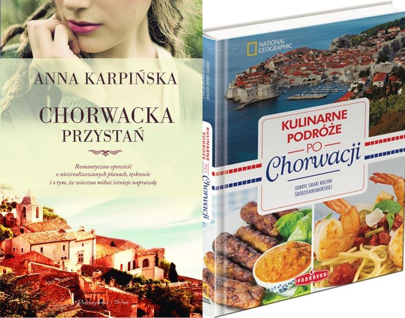 BALKANSKA MILOSC OKLADKA.indd