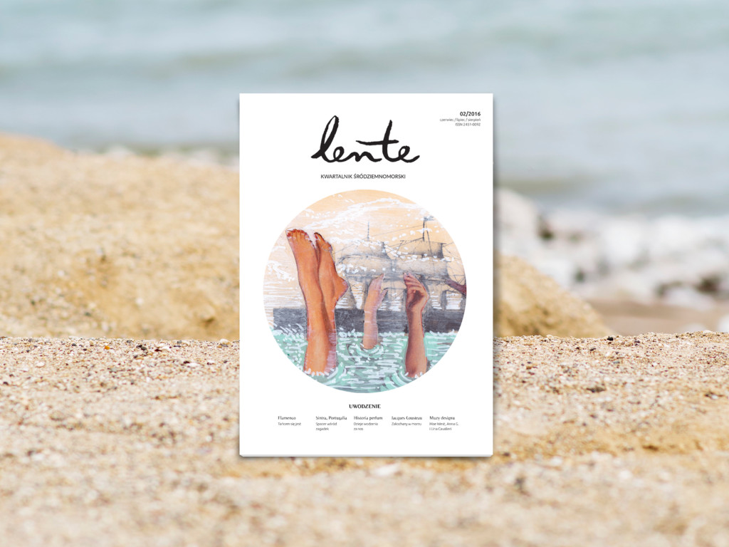 Front-Cover02