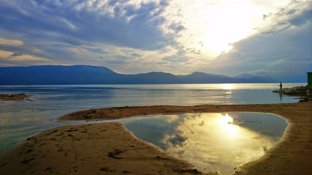 Zachod-nad-Neretwa_Autor-Chorwacka-Wspolnota-Turystyczna-resized
